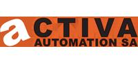 Activa Automation SA